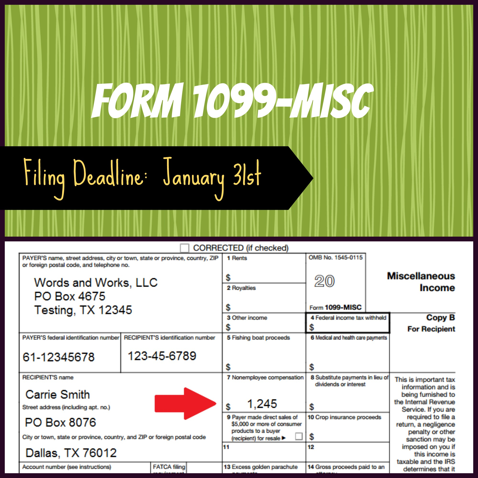 Resources click to learn more about from 1099 misc falaconquin